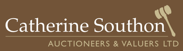 Catherine Southon logo_new