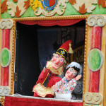cropped-2-Punch-and-Judy-pic-Prof-chippy-